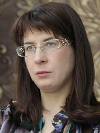 Адаева Вера Николаевна