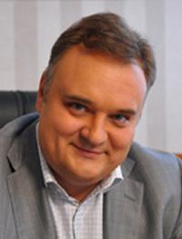 Акиндинов Алексей Юрьевич