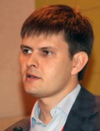 Алексеев Ярослав Владимирович - alekseev_yaroslav_vladimirovich