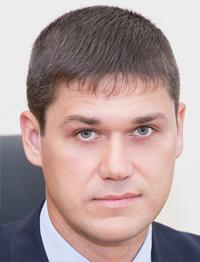 Алтухов Сергей Викторович