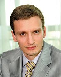 Амелькин Дмитрий Николаевич