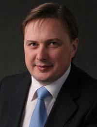 Андресов Юрий Николаевич
