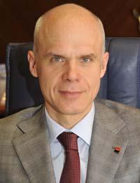 Антонов Игорь Станиславович