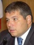 Антонов Михаил Вячеславович