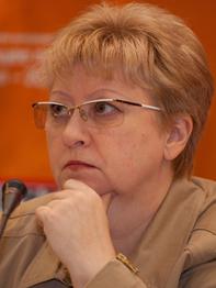 Артемова Елена  Викторовна