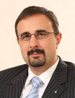 Вячеслав Арутюнян