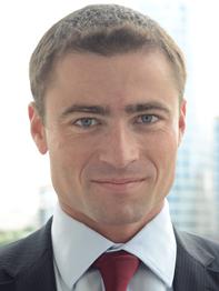 Батин Борис Александрович