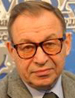 Борисов Александр Иванович