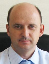 Бреусенков Сергей Анатольевич