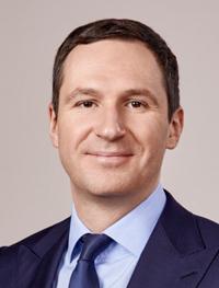 Буцаев Денис Петрович