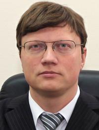 Генерального директора директор