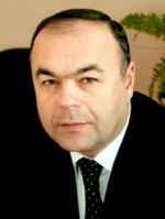 Булавкин Михаил Иванович