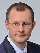 Чистюхин Владимир Викторович