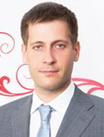 Чубарь Владимир Александрович