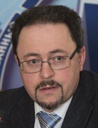 Данилов-Данильян Антон Викторович