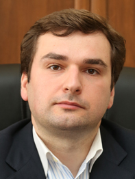 Демченко Андрей Викторович