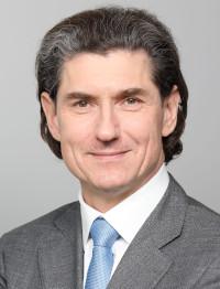 Дианин Сергей Юрьевич