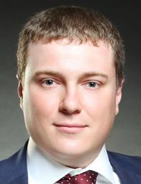Долгих Алексей Сергеевич