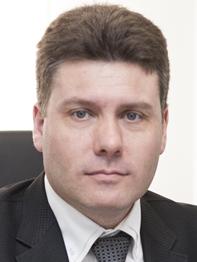Дубинин Сергей Вячеславович