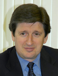 Эченикэ Владимир Хосе