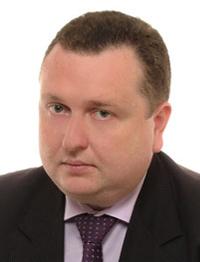 Емельянов Владимир Юрьевич