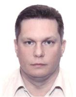 Ермишкин Михаил Михайлович