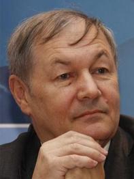 Федонкин Александр Александрович
