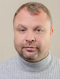 Габестро Сергей Владиленович