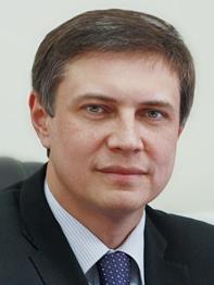 Галась Игорь Петрович