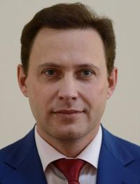 Ганов Александр Николаевич