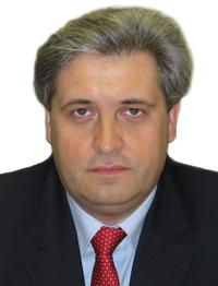 Гайдамака Андрей Васильевич