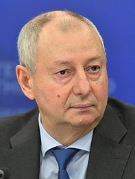 Гамза Владимир Андреевич
