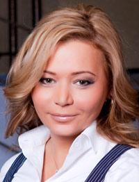 gladkih_elena_vladimirovna