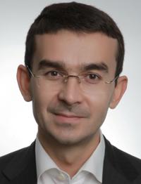 Гончаров Андрей Юрьевич