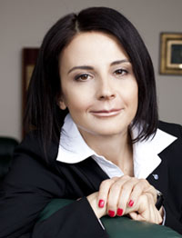 Готовац Сирма Генчева