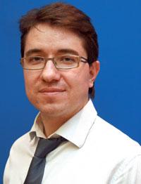Гришаев Сергей Викторович