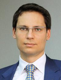 Денис Гумеров