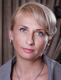 Гусар Светлана  Викторовна