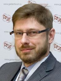 Ходырев Алексей Александрович