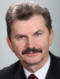 Хвостиков Анатолий Григорьевич