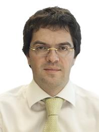 Сергей Ивашин