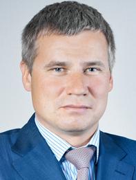 Жуйков Андрей Евгеньевич