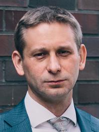 Жужлев Геннадий Ефимович