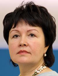karisalova_nadezhda_afinogenovna
