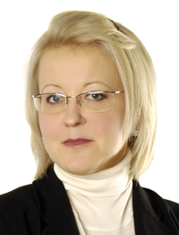 Карпова Наталья  Васильевна