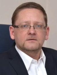 Кирьяков Алексей Николаевич