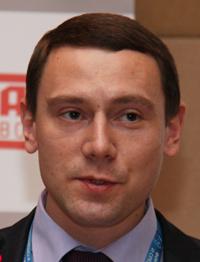 kiselev_aleksandr_vladimirovich