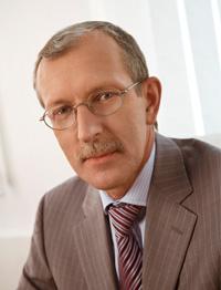 Андрей Коноплев