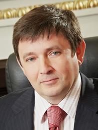 Кокшаров Виктор Анатольевич