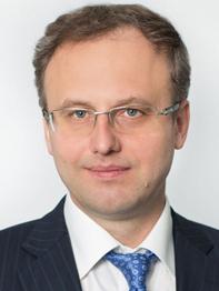 Колодяжный Владимир Анатольевич